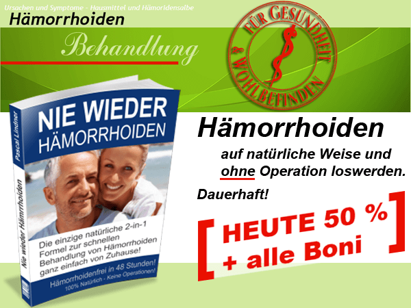popup-haemorrhoiden-ebook-600x400